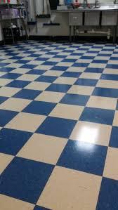 floor cleaning lincoln ne