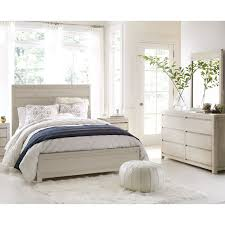 legacy classic kids indio by wendy bellissimo bedroom group