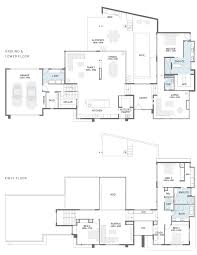 100 split bedroom floor plan definition 25 best ideas about