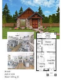 trinidad mark stewart home design