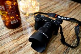 best black friday camera deals usa sony alpha a6500 sony rumors