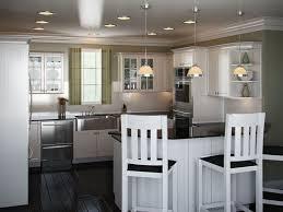 Kitchen Neutral Paint Colors - g shaped kitchen floor plans charming neutral paint color for