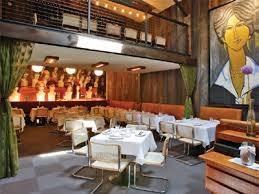 home design district west hartford ct spanish restaurants in west hartford ct restaurants restaurant