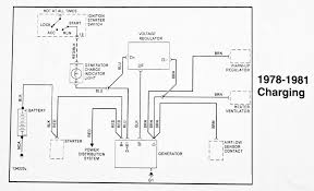 charging system diagram sesapro com