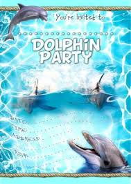 acrylic dolphin ring holder images 150 best dolphin party images dolphin birthday jpg