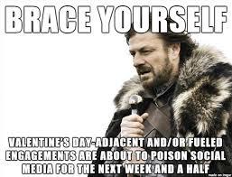 It Has Begun Meme - it has begun meme on imgur