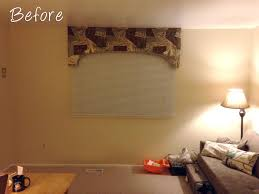 Window Seat Bookshelves Built In Bookshelves With A Window Seat How To Build A Diy Floor