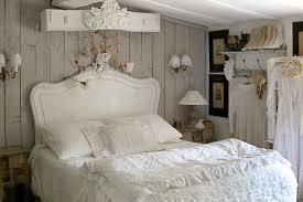 chambre romantique décoration romantique et shabby chic my home in