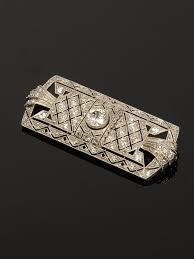 Sell Wedding Ring by Sell Wedding Rings U0026 Used Diamond Jewelry