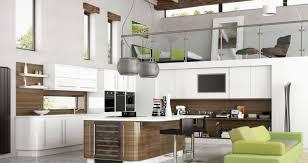 satisfactory concept kitchenaid mixer u0027s rare outdoor kitchen