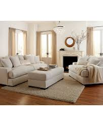 Living Room With Chairs Only Leather Reclining Sofas At Macys Best Home Furniture Decoration
