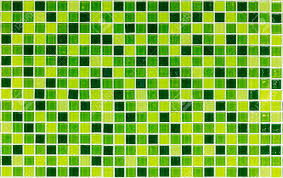 green tiles texture for background stock photo picture and