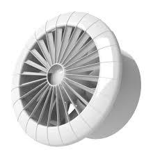 extracteur air cuisine extracteur d air airroxy achat vente de extracteur d air airroxy