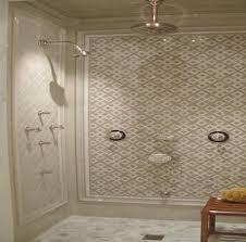 trasformare una doccia in vasca da bagno come trasformare la vasca da bagno in doccia edilnet