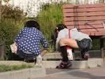 こむすめねっと:Girls Photo Life -オリジナル写真館 - 2013年05月10日