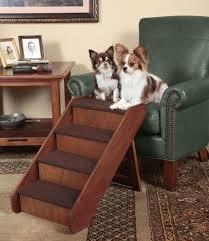 dog steps for bed korrectkritterscom