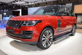 wrapped range rover autobiography range rover lwb autobiography black priced at inr 3 75cr