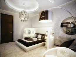 schöne schlafzimmer ideen schöne ideen für schlafzimmer beleuchtung