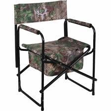 Short Folding Chairs Coleman Chair Rambler Ii Walmart Com
