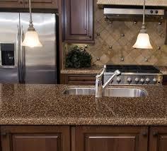 quartz kitchen countertop ideas 14 best kitchen images on kitchen backsplash kitchen