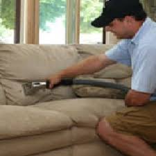 Upholstery Cleaning Dc Kwik Carpet Upholstery Cleaning Carpet Cleaning 418 W