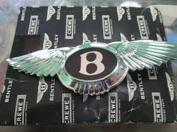 rolls royce badge bentley parts and rolls royce parts spares