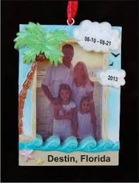 paradise personalized family vacation