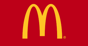 mcdonalds gift card discount free mcdonald s student discount student edge