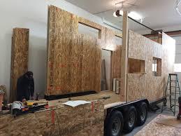 Sip Panel Homes 100 Sip Homes Natural Element Timber Frame Homes Sip Roof U0026