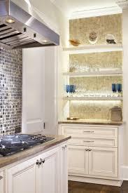 Kaminskiy Design Home Remodeling by 43 Best 35 Wohnräume Mit Fliesenböden Images On Pinterest