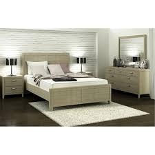 bahia queen dresser suite acacia brushed light grey dixie bahia queen dresser bedroom suite zoom contact