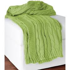 Bright Green Comforter Best 25 Lime Green Bedding Ideas On Pinterest Lime Green