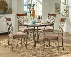 piece counter height dining room set 19196 5 set at beyond stores
