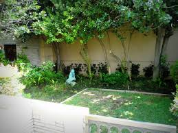 Michael Jackson Backyard The Murder House U0026 Final Resting Places Ms Adventure