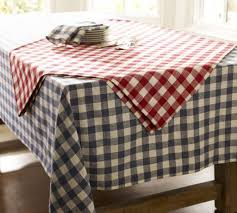 pottery barn thanksgiving dining set pottery barn tablecloths pottery barn draperies