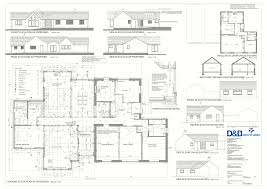 architect plan simple architectural plan drawings room design decor beautiful