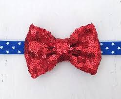 4th of july headband 4th of july boutique tagged 4th of july headband the