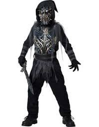 Halloween Death Costume Prices Quality Dead Costume Buy