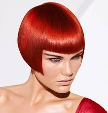 Bob Frisuren Vidal Sassoon by 1432 Best Womans Images On Hairstyles Hair And Hair