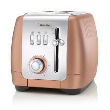 Kettle Toaster Sets Uk Strata Luminere Jug Kettle And 2 Slice Toaster Set U2013 Rose Gold