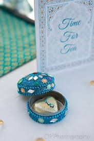 Traditional Indian Wedding Favors 23 Best Trinket Boxes Images On Pinterest Indian Weddings
