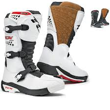 motocross boots for kids tcx comp kids motocross boots christmas gifts for bikers