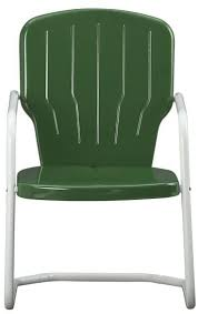 Motel Chairs How To Buy And Maintain Outdoor Furniture Popsugar Home