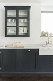 kitchen kitchen wall cabinets and 27 kitchen wall cabinets ana
