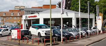 peugeot car showroom three great dealerships one iconic name charters group
