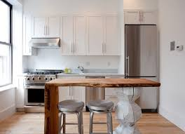 eclectic kitchen ideas outstanding eclectic kitchen designs with ideas for your home