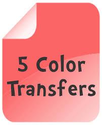 28 color transfer github drustz drimages drimages is a set
