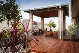 Timber Patios Perth Timber Decking Gallery Composite Decking Brisbane Composite