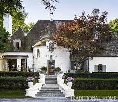 style home best 25 georgian style homes ideas on georgian homes