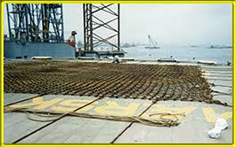 seafabrics fishing nets floats nets machines filaments